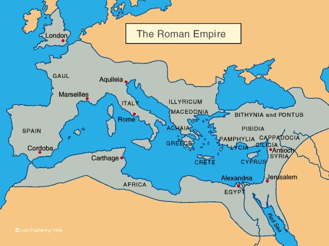 File:Map of the Roman Empire.jpg