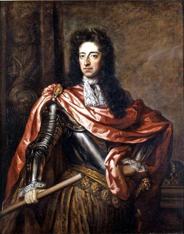 File:William III.jpg