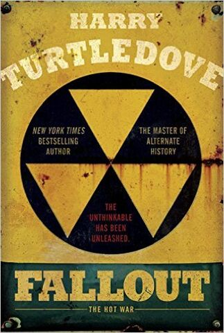 File:Fallout cover.jpg