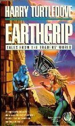 Earthgrip