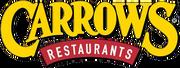 Carrows-logo