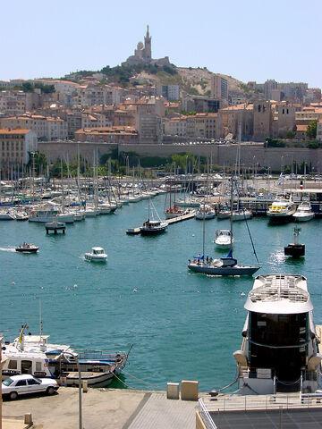 File:Marseille hafen-1-.jpg