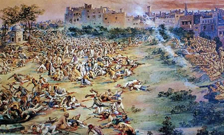 File:Amritsar-Massacre-1-.jpg