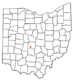 OHMap-doton-Grove City-1-
