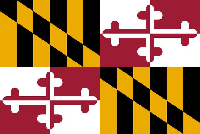 File:Marylandflag.png