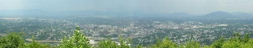 Roanoke-valley-panarama-1-