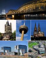 Cologne montage-1-