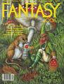 FantasyBookSep1985.jpg
