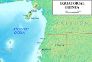Equatorialguineamap