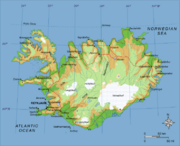 739px-Map of Iceland svg