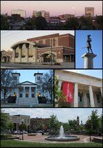 Spartanburg collage-1-