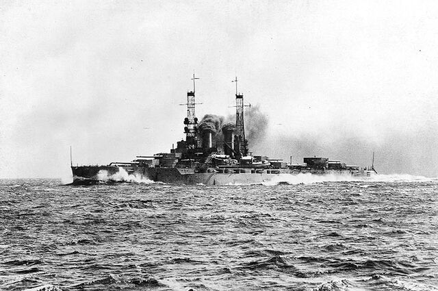 File:USS Wyoming BB-32 circa 1912-13.jpg