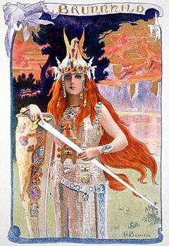 File:Brunhild.jpg
