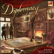 Diplomacy box cover-1-