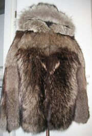 Timberwolf-jacket-1-