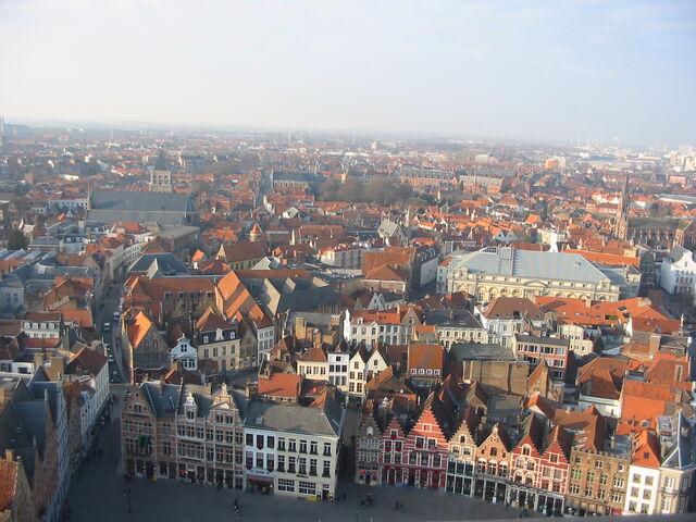 File:Bruges.JPG