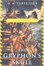 Gryphons