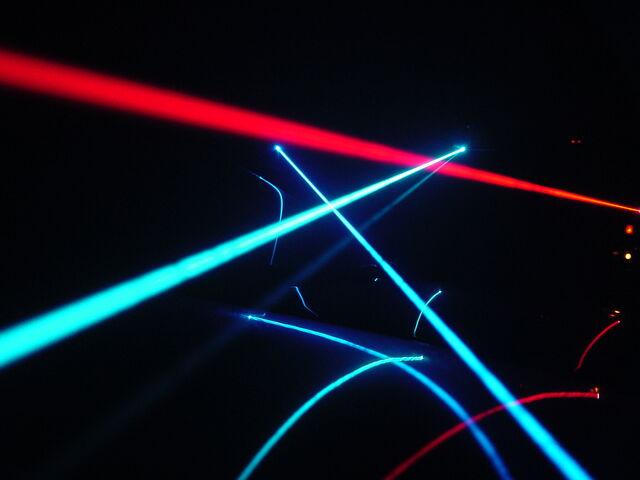 File:Laser.jpg