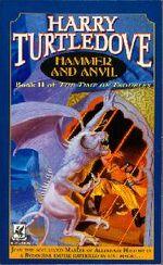HammerandAnvil