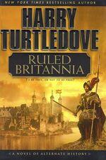 RuledBritannia