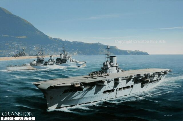 File:Ark Royal.jpg