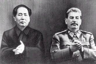 File:Stalin-Mao.jpg