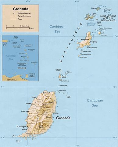 File:Grenada-map.png