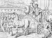 56183 Peisistratus-Riding-With-AthenaL-1-