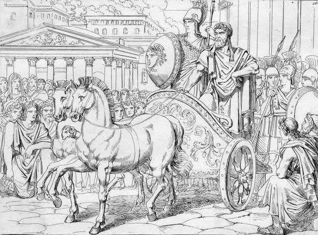 File:56183 Peisistratus-Riding-With-AthenaL-1-.jpg