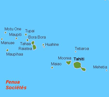 File:Karta FP Societe isl-1-.PNG