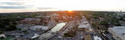 Annapolis Maryland wide by D Ramey Logan with Grant Jensen-1-