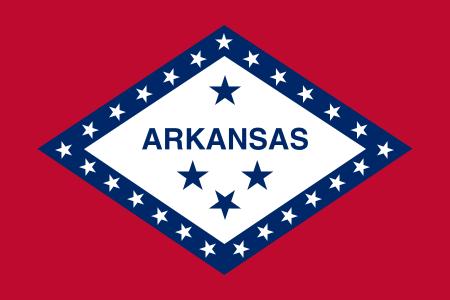 File:ArkansasFlag.png