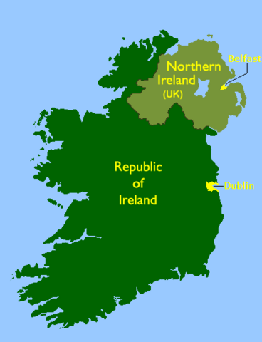 File:Ireland-Map.png