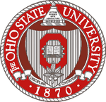 Seal of the Ohio State University-1-