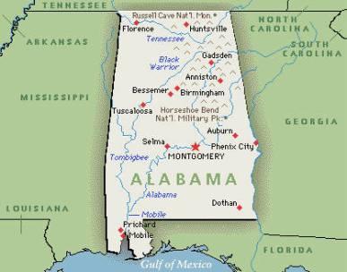 File:Alabama map.jpg