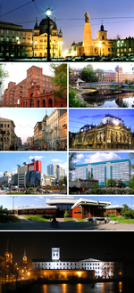 Lodz Collage (by EL-042)-1-