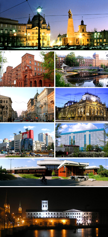 File:Lodz Collage (by EL-042)-1-.png