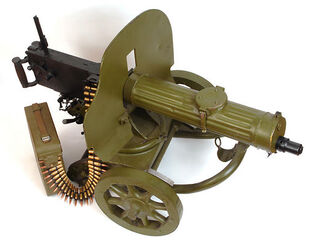 M1910-maxim-machine-gun pics154-15419