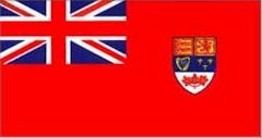 File:Dominion Canada.jpg