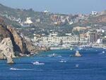 Cabo San Lucas bay-1-