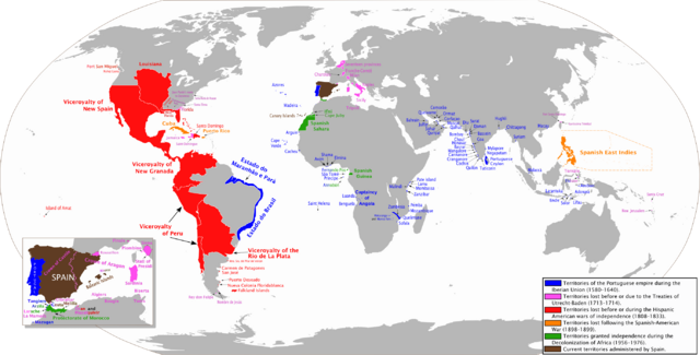 File:Spanish Empire Anachronous 0-1-.PNG