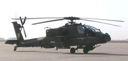 File:250px-AH-64 CM2.jpg