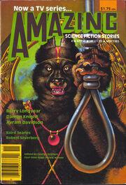 Amazing 198511