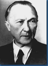 File:Adenauer.jpg