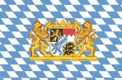 File:Bavaria.jpg