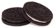 Oreo-Two-Cookies-1-