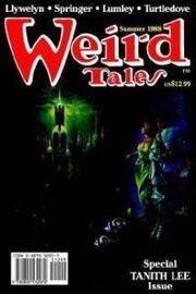 WeirdTales291