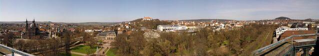 File:Fulda Panorama-1-.jpg