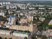 Voroshilovskiy district of Volgograd 001-1-