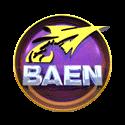 File:Baen.png